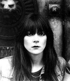 Isle full of noises: Cosey Fanni Tutti - Time to tell (1983; reissue 2000) plus Cosey Fanni Tutti XXX mags collection plus Coum Transmissions/Throbbing Gristle pics