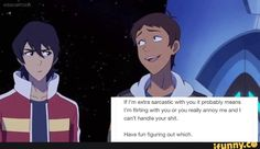 LANCE LOOKS SO S O F T