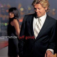 Jeff Golub   Temptation   <3