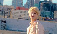 Jimin Bts Dispatch D-icon photoshoot Park Ji Min, Jikook, Bts Jimin, Yoonmin, Busan, Bts Dispatch, Wattpad, I Love Bts, Bts Photo