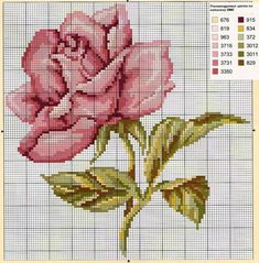 patrones transversales rosas stich (1)
