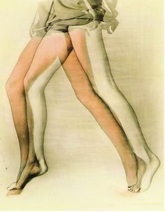 Shop for ''Legs, New York, by Erwin Blumenfeld Fashion Art Print x in. Get free delivery On EVERYTHING* Overstock - Your Online Art Gallery Store! Man Ray, Photomontage, Illustrations, Illustration Art, Fine Art Photography, Fashion Photography, Vintage Photography, Dada Collage, George Grosz