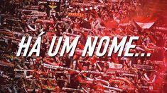 Benfica - Há Um Nome... - Guilherme Cabral - YouTube