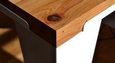 Jam Furniture   Contemporary reclaimed timber furniture / Jam Furniture