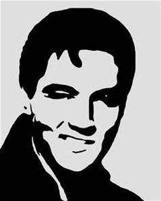 Elvis Presley Drawings - Bing Images