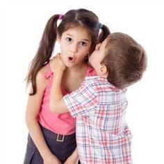 Gossip: Transgression or Team-Building Exercise?   Live Happy Magazine