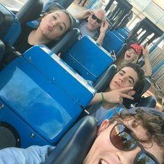Cameron Boyce, Disney Channel Descendants, Descendants Cast, Secret Warriors, Anne Mcclain, Disney Decendants, Booboo Stewart, Disney Parks, Disney Xd