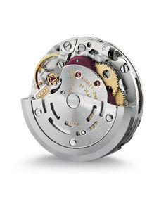 Rolex Armbanduhr Lady-Datejust - Rolex Zeitlose Luxusuhren Stainless Steel Polish, Stainless Steel Case, Rolex Datejust, Rolex Watches, Watches For Men, Rolex Models, Lady, Jewels, Luxury Watches