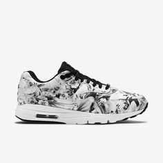 Size 6.5 Women's Nike air Max 90 WHITE YELLOW PINK MULTICOLOR 325213 702 RUNNING