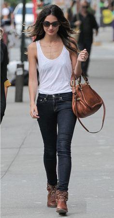 chloe red bags - Sac Chloe Paraty Rose | Casual | Pinterest | Paraty, Isabel Marant ...