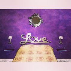 Php, Tapestry, Tote Bag, Instagram, Home Decor, Hanging Tapestry, Carry Bag, Interior Design, Home Interior Design
