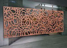 reconstituted-hardwood-screen