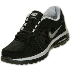 finest selection be5ec 30235 Women s Nike Dual Fusion Run 3 Running Shoes
