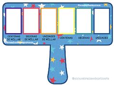 Ideas Para, Bar Chart, Maths, Letters, Education, School, Kids, Totoro, Number Value