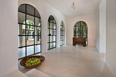 Calvin Klein Is Selling His Beachy Miami Home for $16 Million - Racked Miami