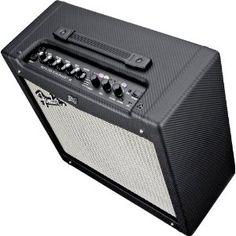 Fender Mustang II Electric Guitar Amplifier Marshall Speaker, Mustang, Instruments, Electric, Amp, Guitars, Tools, Mustang Cars, Mustangs