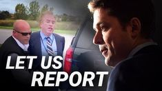 SHOCK: Andrew Scheer has Rebel News reporter David Menzies arrested at campaign event Youtube Share, Journalism, Social Platform, Rebel, How To Become, Kicks, David, News