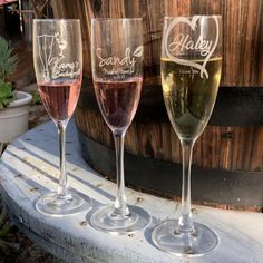 Shipping Wine To Michigan Bridesmaid Wine Glasses, Groomsmen Flask, Wine Safari, Wine Education, Buy Wine Online, Wine Deals, Wine Brands, Wine Refrigerator, Cheap Wine