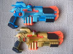 http://joliejordan.hubpages.com/hub/Best-Kids-Laser-Tag-Game-Toy