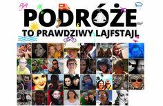 Podróże to prawdziwy lajfstajl  #chorwacja #croatia