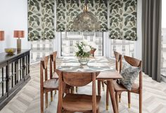 Dekoria,+Farby+Zeme Dining Chairs, Furniture, House, Home Decor, Table, Collection, Living Room, Decoration Home, Home