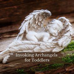 #reiki #reikirays #energy #vibrations #freshvibes #goodvibes #healing #reikihealing #archangels