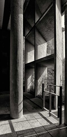 Le Corbusier, Cemal Emden · Mill Owners 'Association