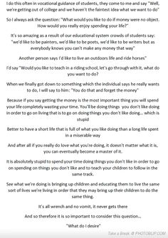short speech on success in life I believe education is the key to success joel  it's the key for success and it is a very important  accompany me in the journey of life and success.