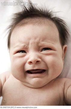 . Funny P, Funny Memes, Hilarious, Cubs Fan, Cry Baby, Royalty Free Photos, Crying, Haha, Stock Photos