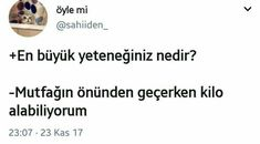 Bendeee