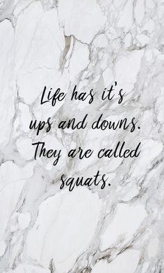 Fitness Motivational Quotes melonkiss 6