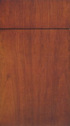 Door Style: PurityDrawer Style: PurityWood Species: CherryFinish Color: NutmegSource Book Page Number: Custom Cabinet Doors, Cabinet Door Styles, Custom Cabinets, Book Pages, Custom Wood, Hardwood Floors, Basement, Number, Decor