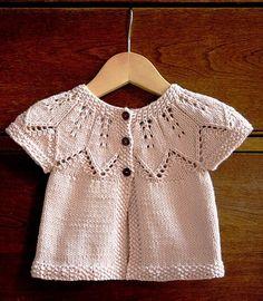 Kız Bebek Yelek Ve Patik Modeli | Hobilendik.net
