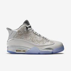 ab52dac9588acf Air Jordan Dub Zero Laser Men s Shoe. Nike Store Zero Shoes