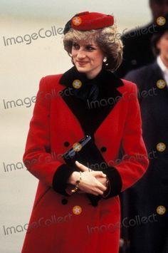 theprincessdianafan2's blog - Page 543 - Blog sur Princess Diana , William & Catherine et Harry - Skyrock.com