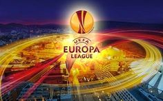Αποτελέσματα play-offs του Europa League   skathari