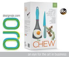 designojo an eye for the art in business