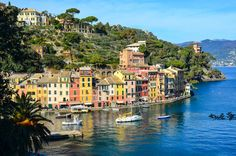 What Every Woman Should Know About Travel to Italy
