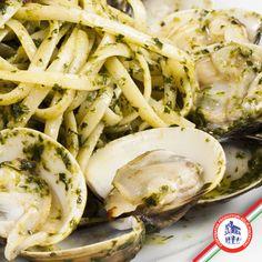 Spaghetti allo scoglio  #copap #agliobiancopiacentino #healthyfood #healthy #food #receips