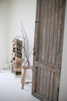 die besten 25 alte stallt ren ideen auf pinterest ranch stil dekor t r tabellen und alte t r. Black Bedroom Furniture Sets. Home Design Ideas