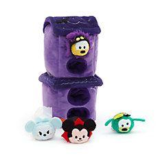 Disney Tsum Tsum - Soft & Plush Toys | Disney Store