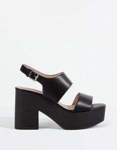 Las Y De 24 En 2016ZapatosSandalias Imágenes Zapatos Mejores dCoerxB