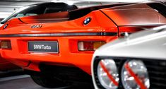 Bmw Turbo, Secret Storage, Race Cars, Tours, Classic, Vehicles, Join, Magazine, Cars Motorcycles