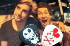 Jack and Jaime's picks I WANT ONE