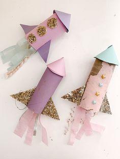 Craft Activities For Kids, Toddler Activities, Projects For Kids, Preschool Crafts, Diy For Kids, Kids Crafts, Craft Projects, Baby Learning Activities, Rainy Day Activities