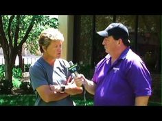 The Coach Hutchins Interview - The Fastpitch Softball TV Show Episode 70. This week I have an interview with Michigan's Head Coach Hutchins.    Visit the Fastpitch TV Show's website at http://Fastpitch.TV