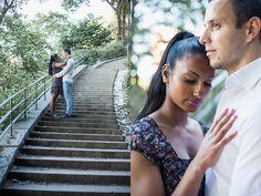 Romantic lifestyle wedding photographer, Stockholm. Love, kärlek, bröllop, bröllopsfotograf, förlovning, engagement.