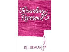 """RJ Thesman,""""Intermission for Reverend G""""; 08/14 by GelatisScoop   Books Podcasts"""