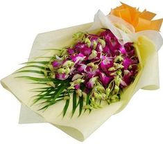Beauty with Love @ Rs.1,550.00