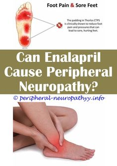 786 Best Alcoholic Neuropathy images in 2018 | Peripheral neuropathy